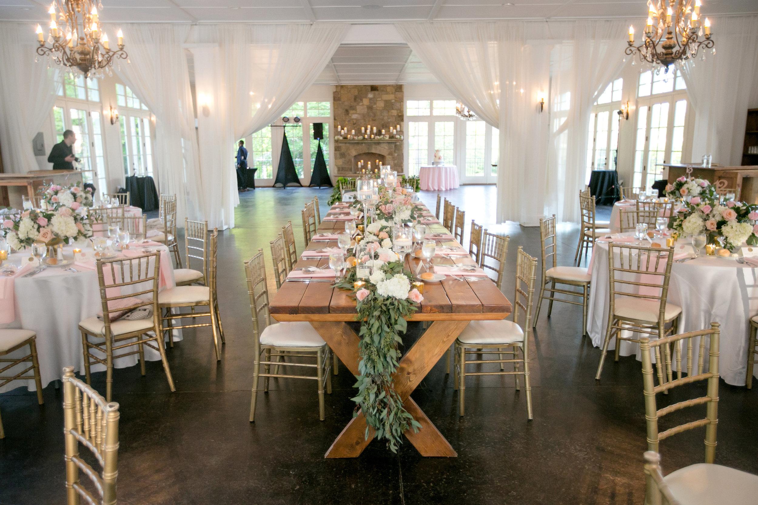 Wedding-2121.jpg