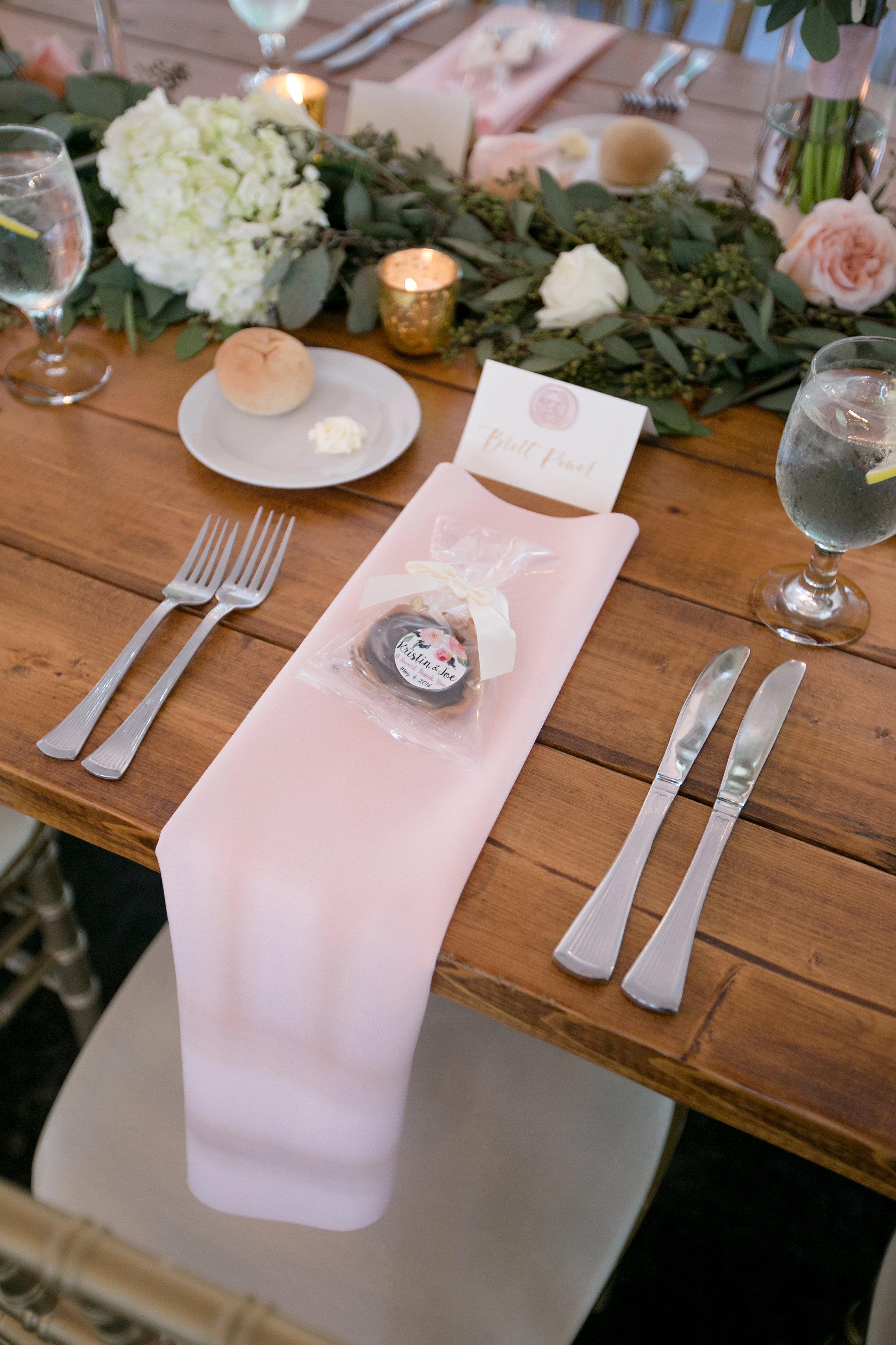 Wedding-2128.jpg