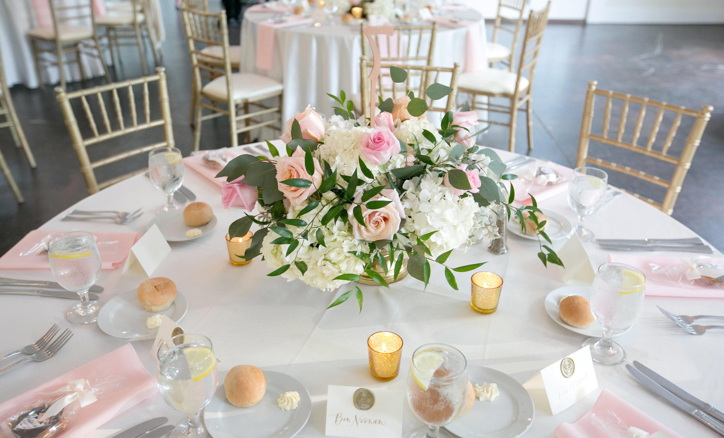 Wedding-2139.jpg