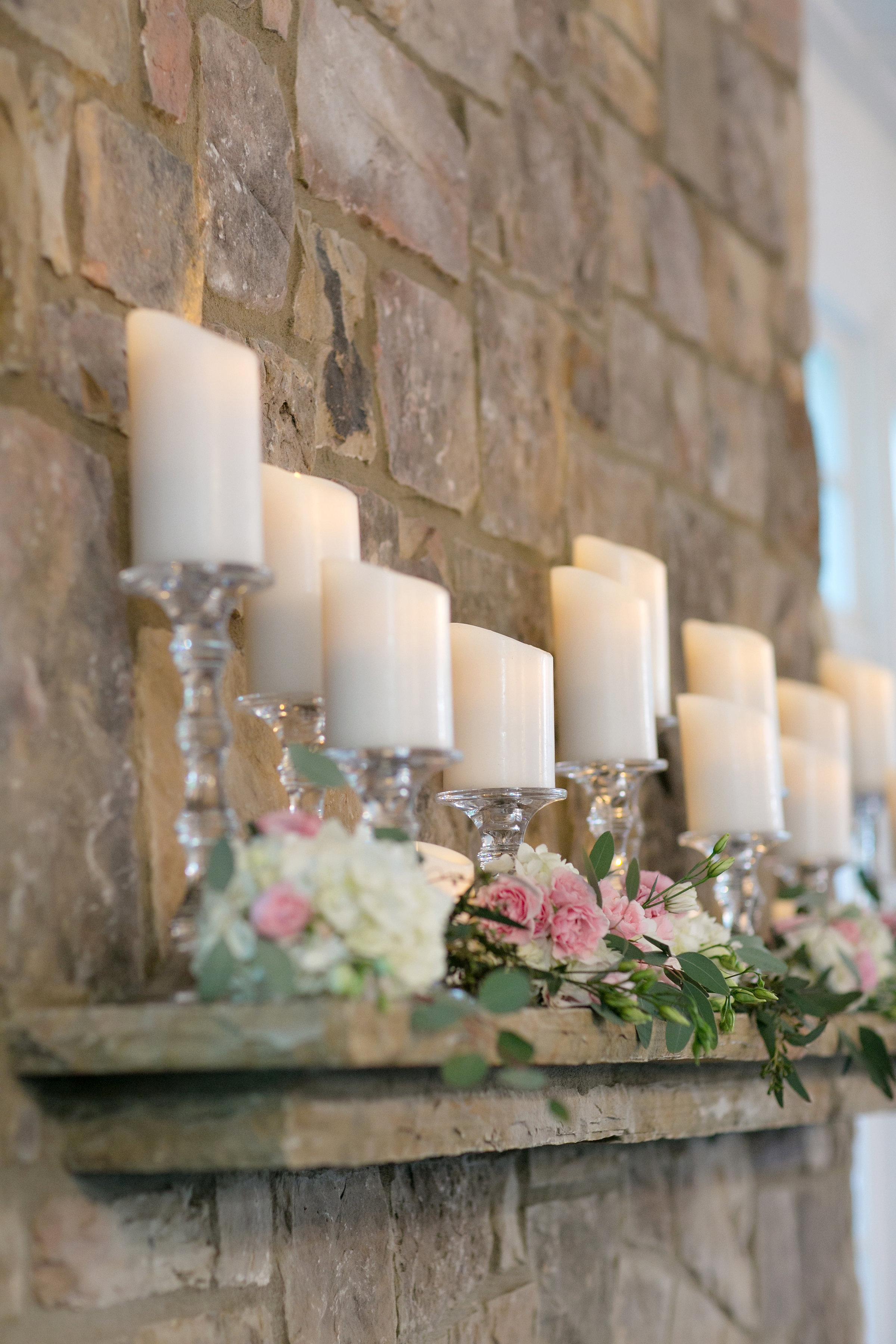 Wedding-2185.jpg