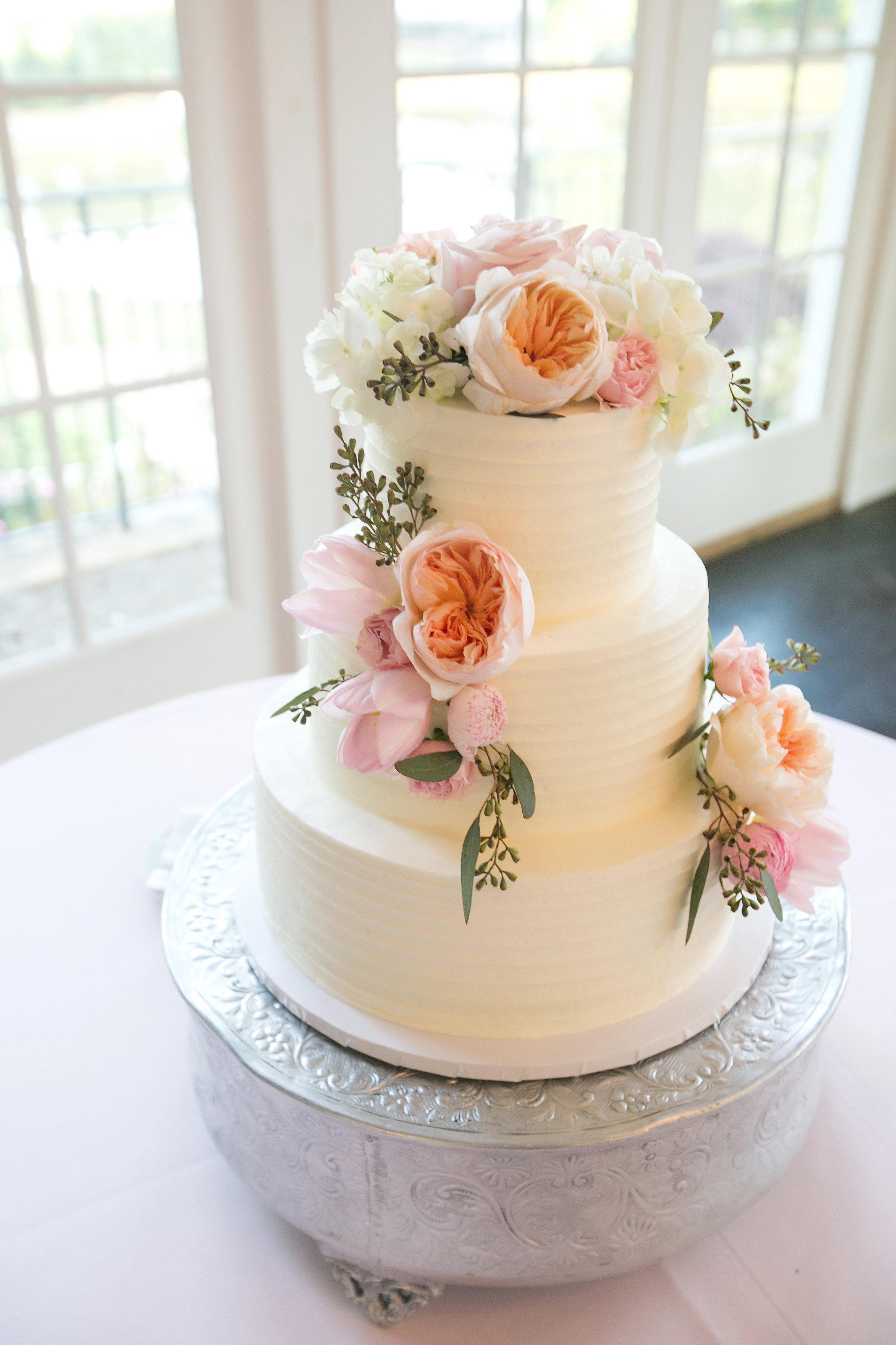 Wedding-2136.jpg