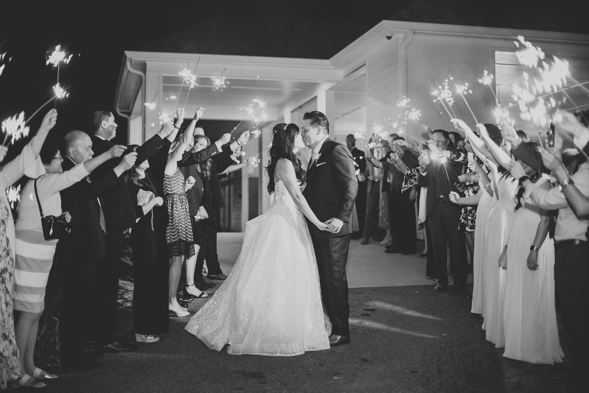 Wedding-2482.jpg