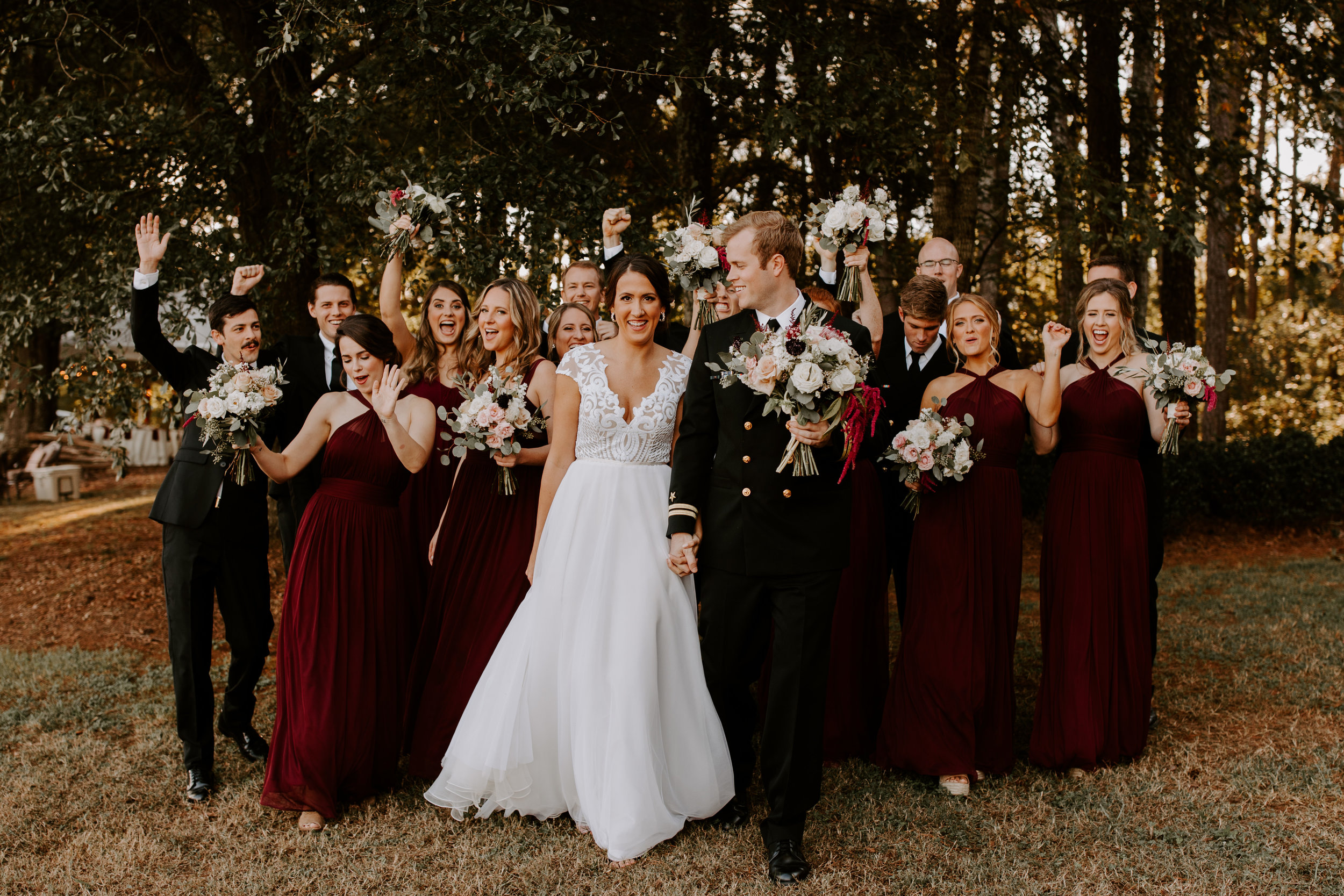Savannah + Carter_Madalynn Young Photography-97.jpg