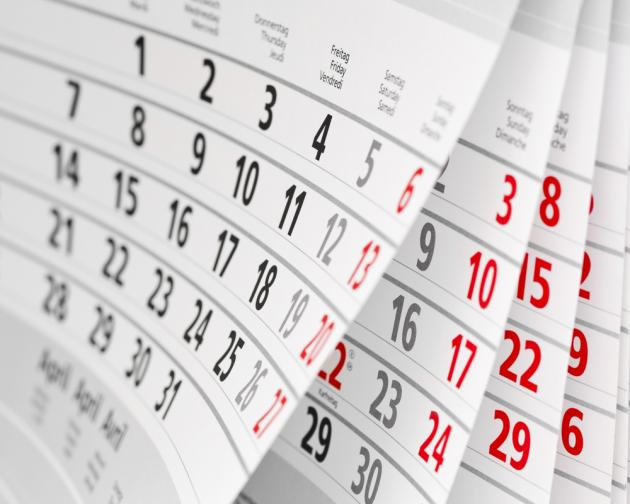 calendar-pic.jpeg