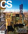 CS Magazine Best of Style 2011