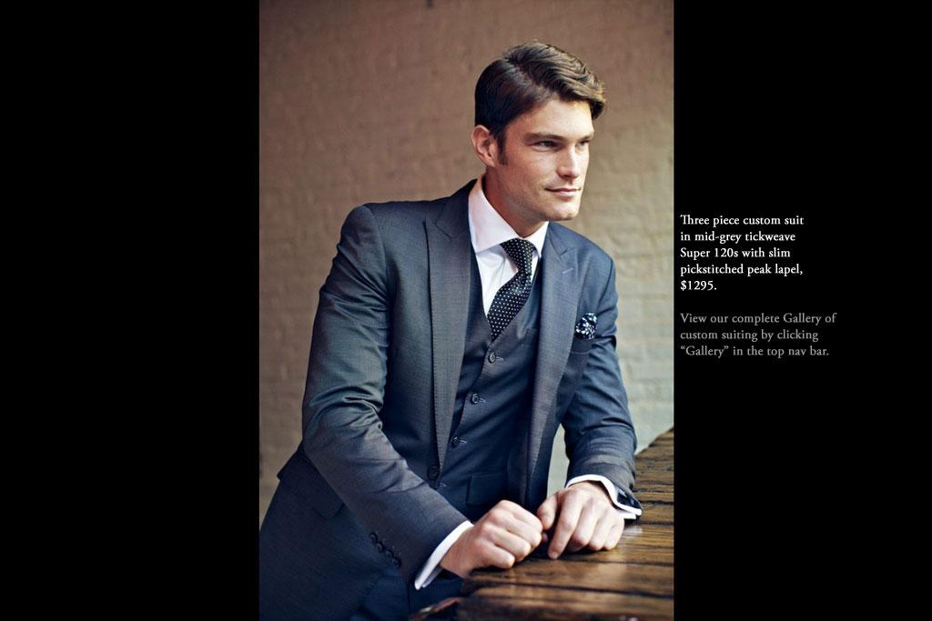 formal-suit.jpg