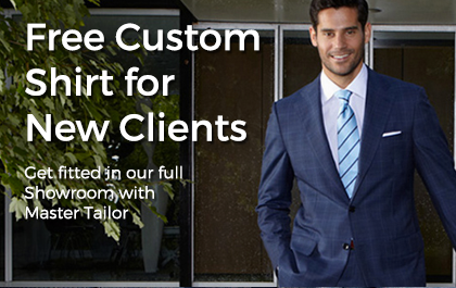 mobile-banner-custom-suit3.png