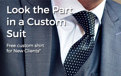 mobile-banner-custom-suit1.png