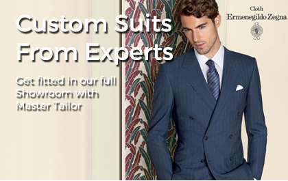 mobile-banner-custom-suit5.png