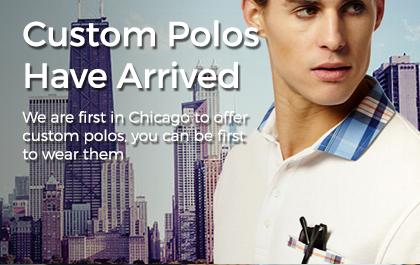 mobile-banner-custom-polo.png