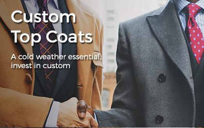 mobile-banner-overcoat1.png
