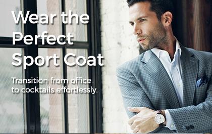 mobile-banner-sportcoat1.png