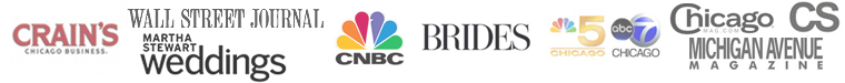 logos-media.png