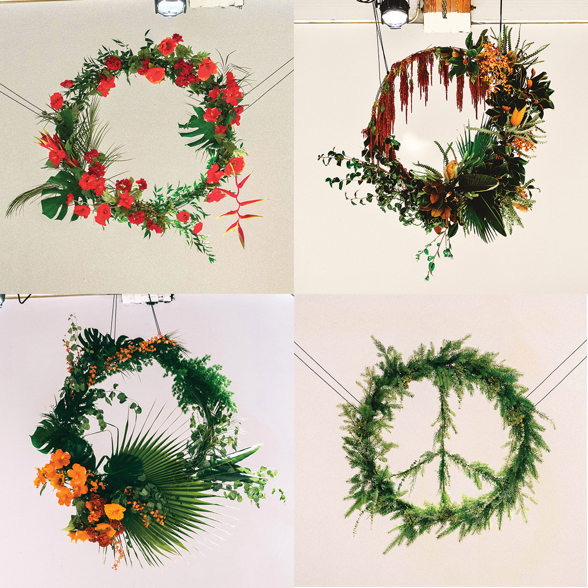 Moon-Canyon-wreaths.jpg
