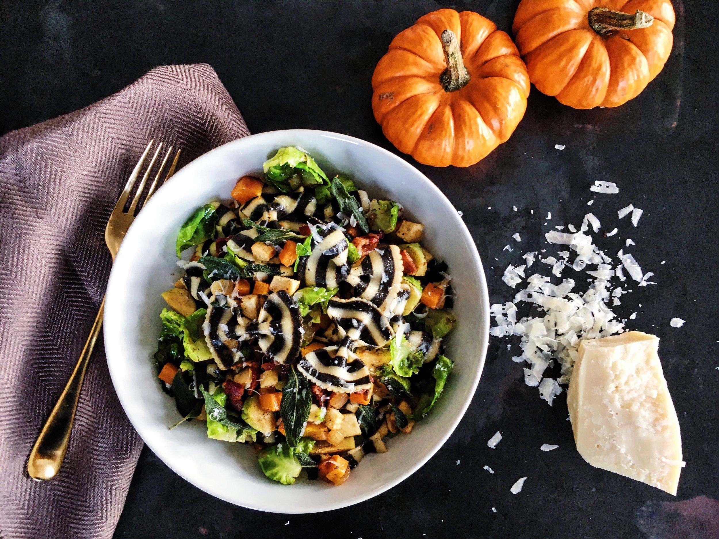Halloween Pasta.jpg