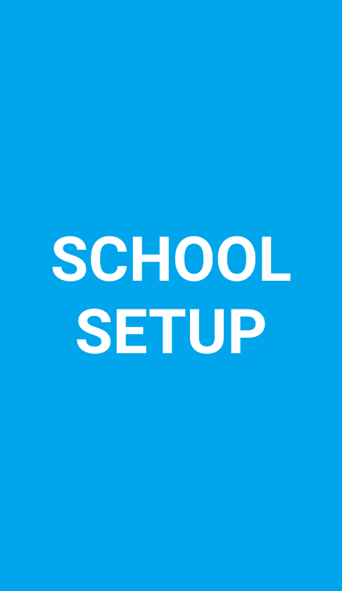 polar_cloud_school_setup