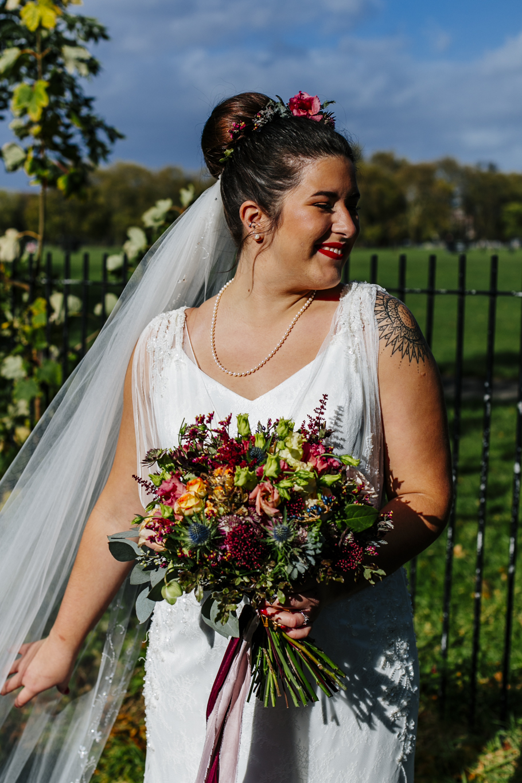 Image courtesy of Emma B  www.epiclovestory.co.uk