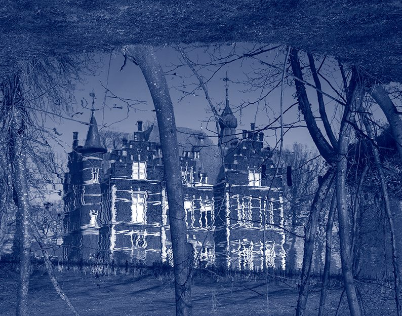 Blauwhaus.jpg