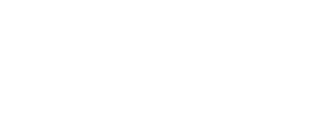 Opal Paws Logo.png