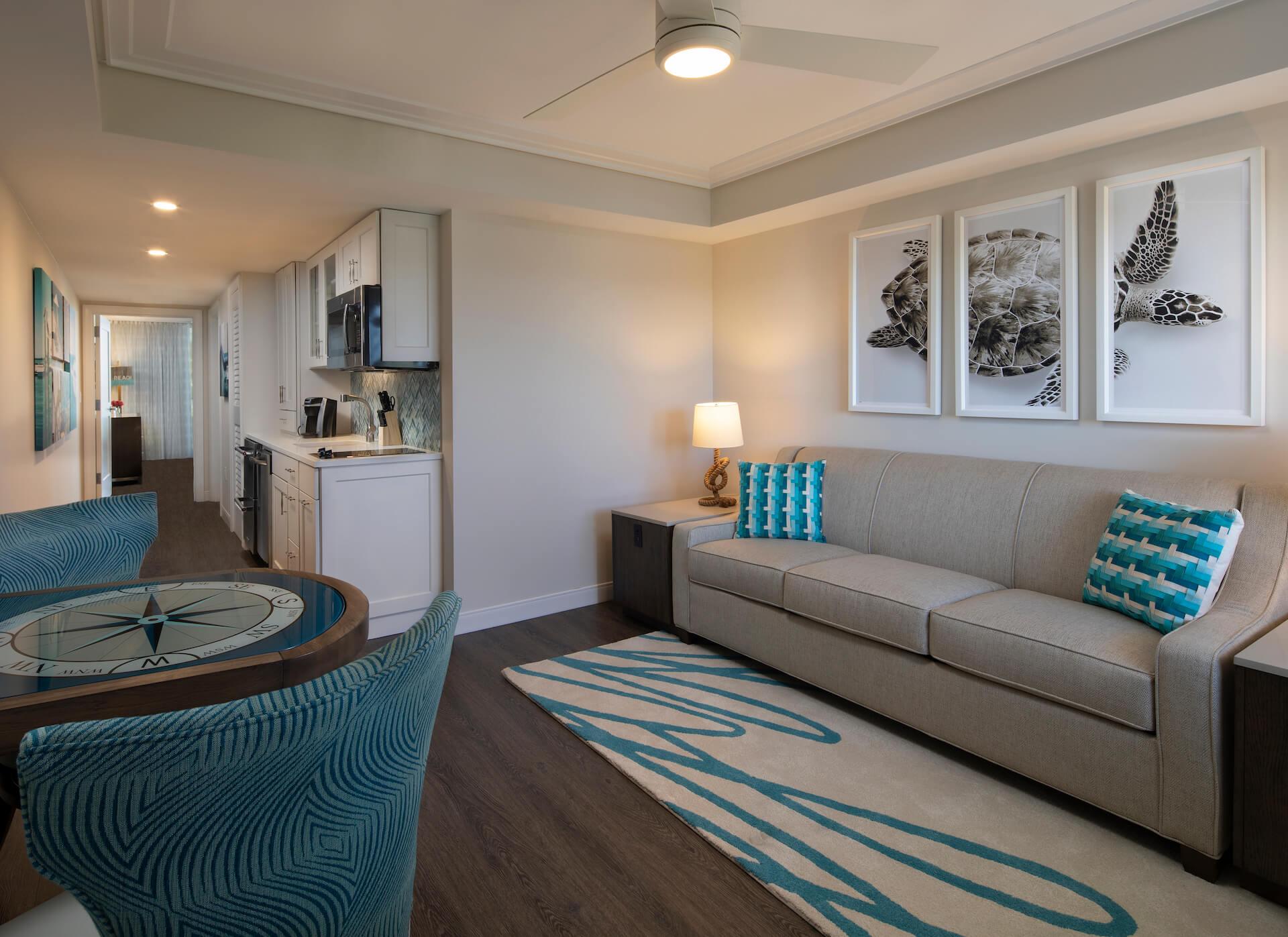 accessible one bedroom king ocean view suite 1.jpg