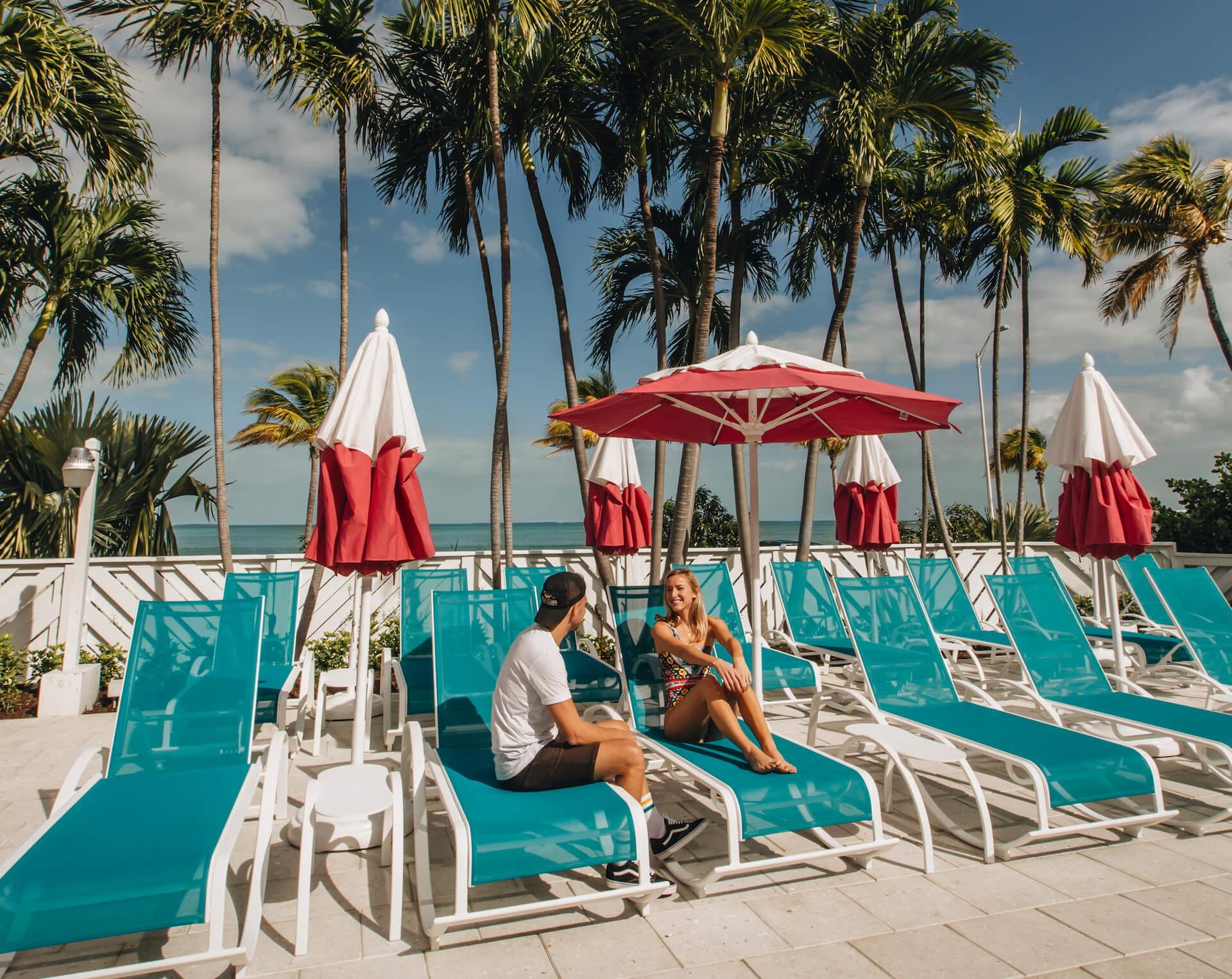 AAA Member Discount at The Laureate Key West.jpg