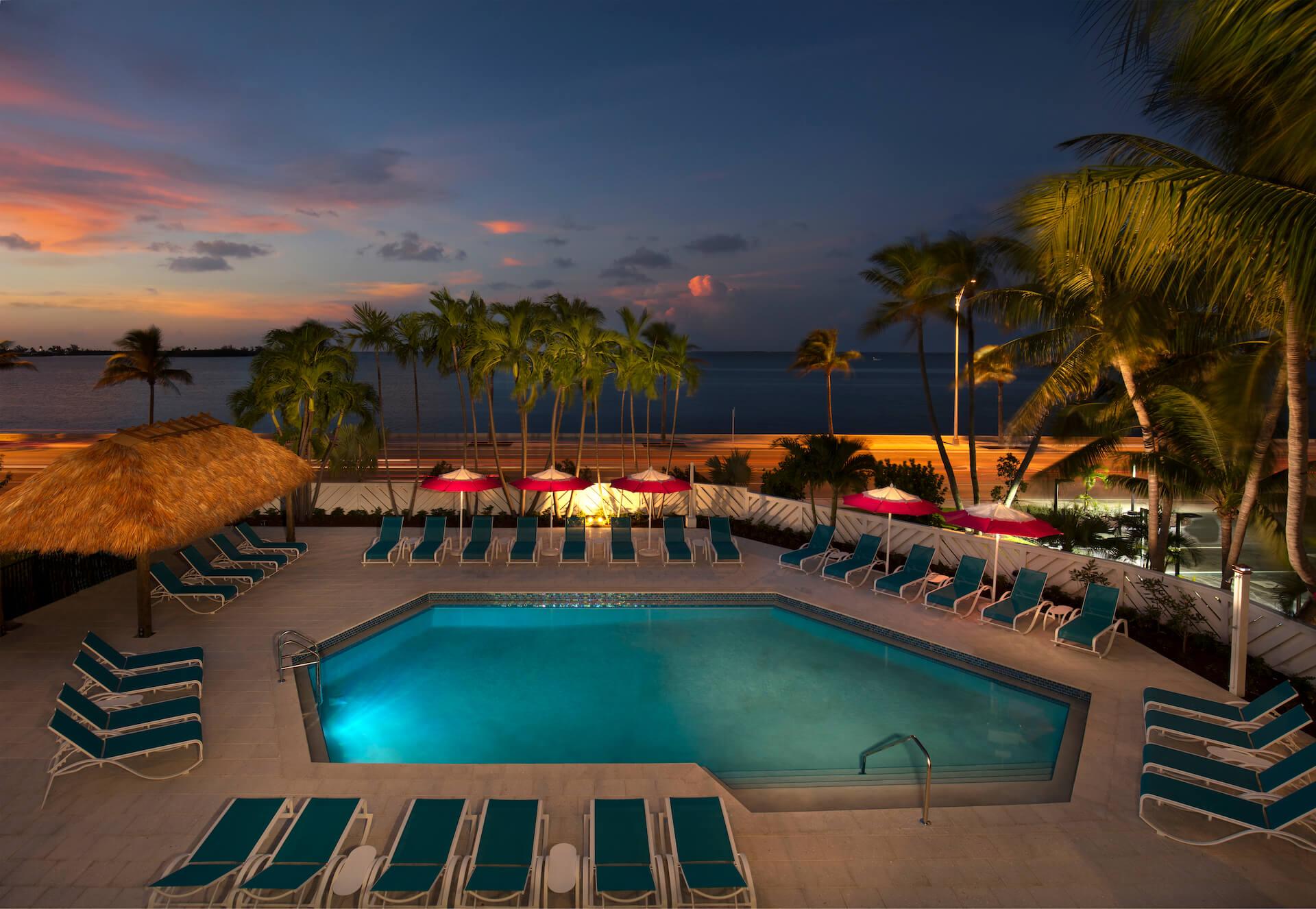 Local heroes discount at The Laureate Key West.jpg