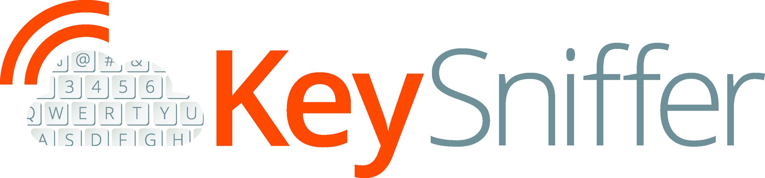 KeySniffer logo