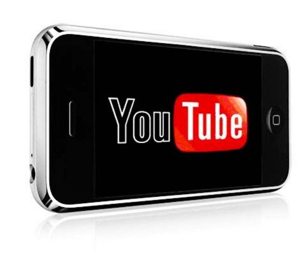 YouTube Promotion.JPG