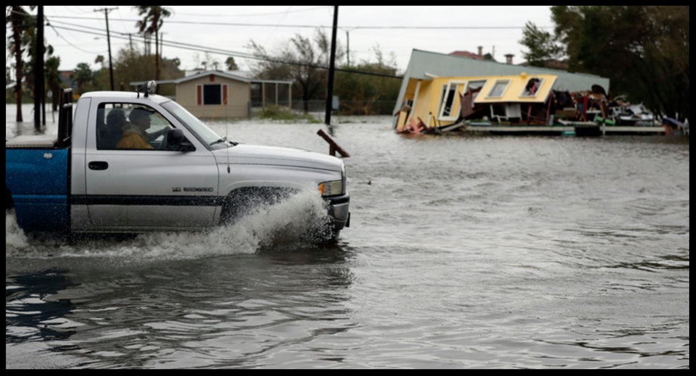 hurricane-harvey-victims.JPG
