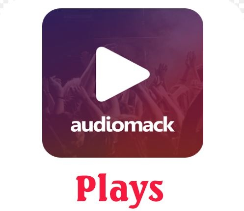 audiomack.JPG