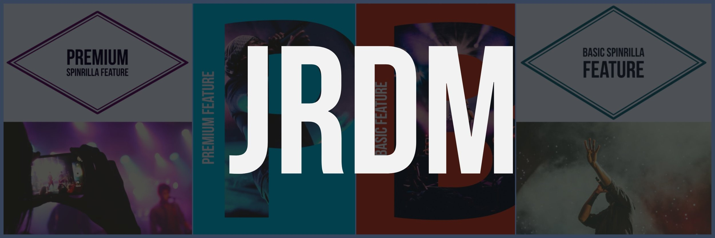 Juss Russ Digital Marketing Banner (2).jpg