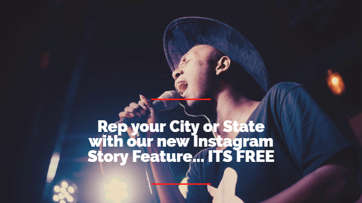 Musicians can rep their city or state on Instagram.jpg