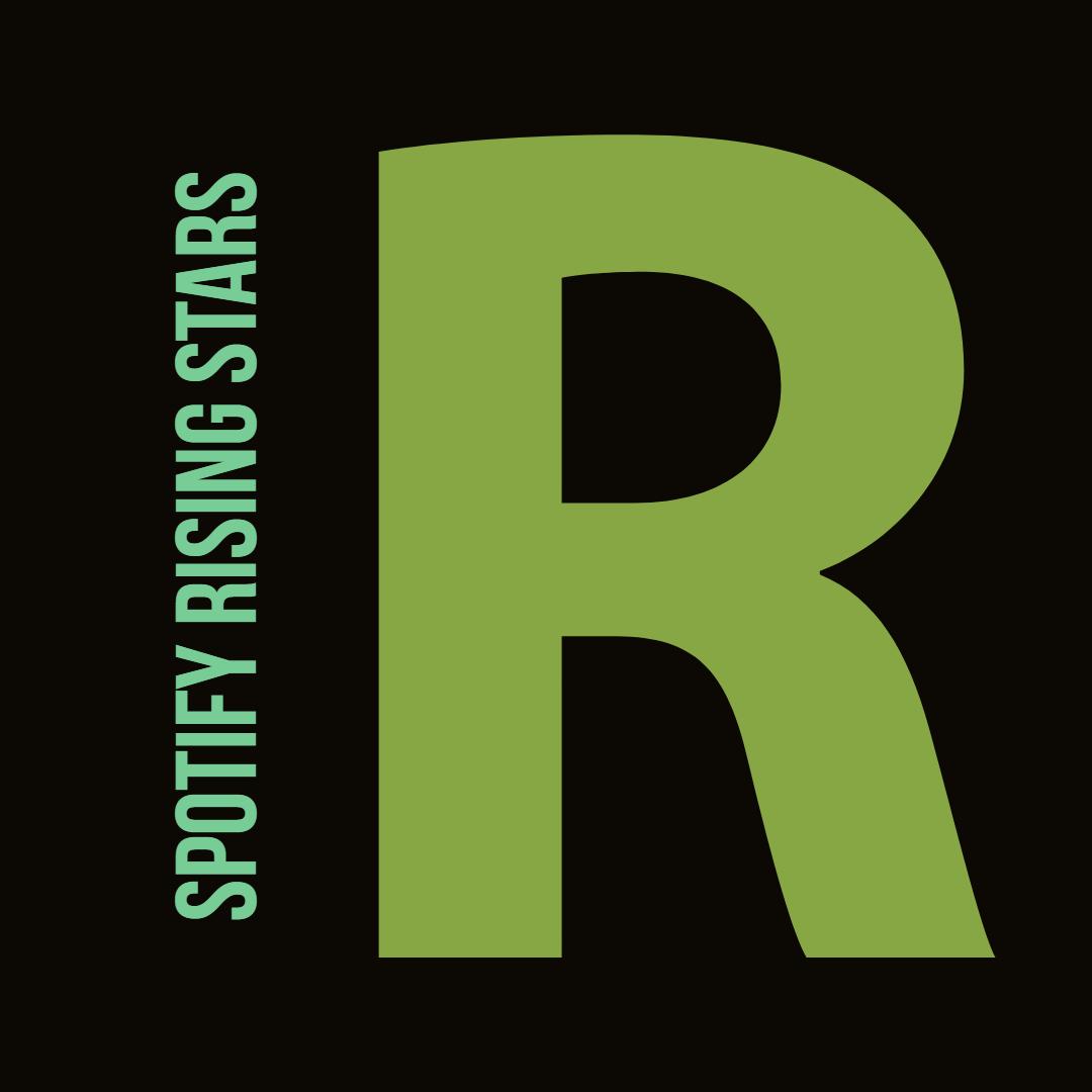 Spotify+Rising+Stars.jpg