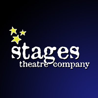 Copy of Stages Theatre Company