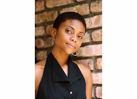 Tabitha Montegomery - Executive Director at PPNA