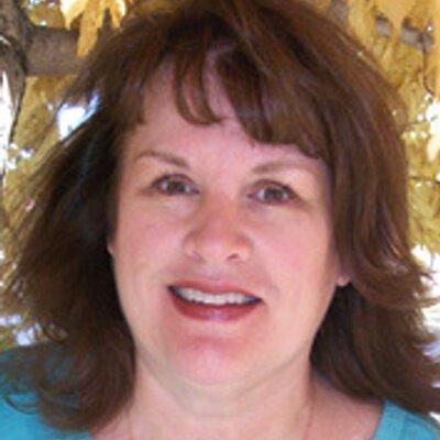 Karen Olson Johnson - Minnesota Women's Press
