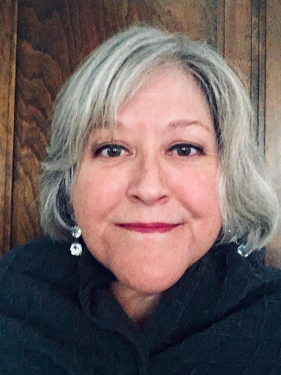 Christine Schroeder - Intuitive Advisor