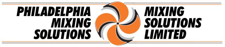 PMSL Logo.png