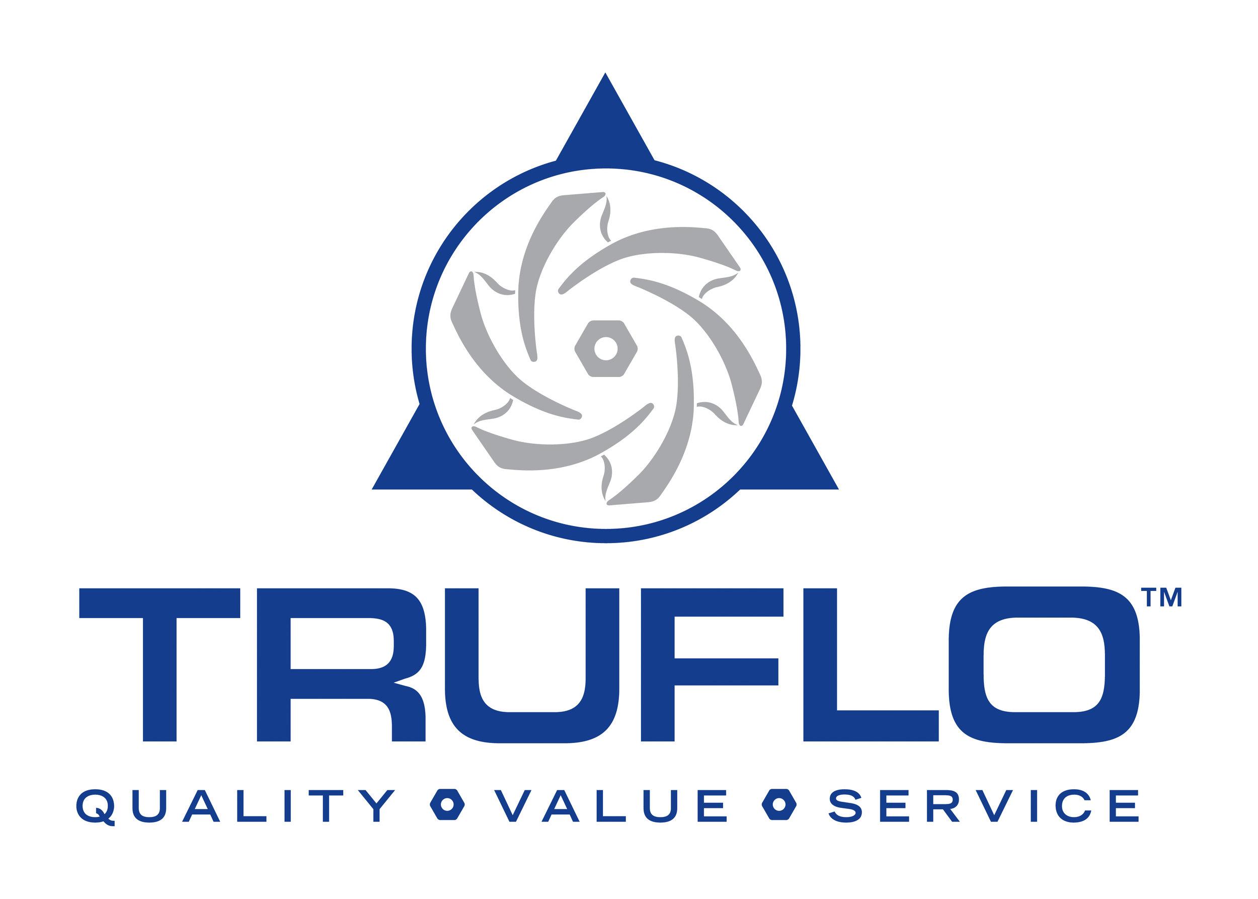 TRUFLO_HiRes - Copy.jpg