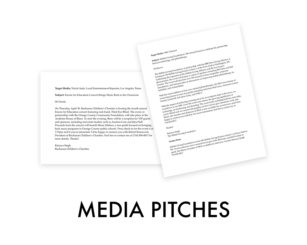 WORK- Pitches.jpg
