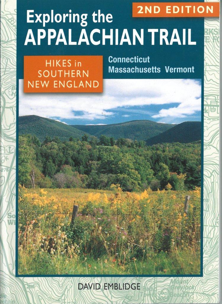 Exploring+the+Appalachian+Trail+(Southern+NE).jpg