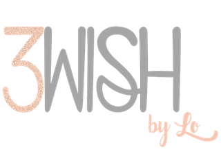 3wish.png