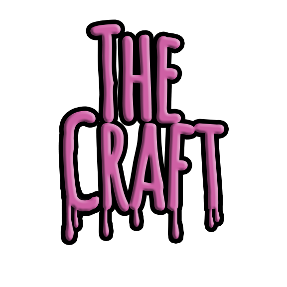TheCraft.png