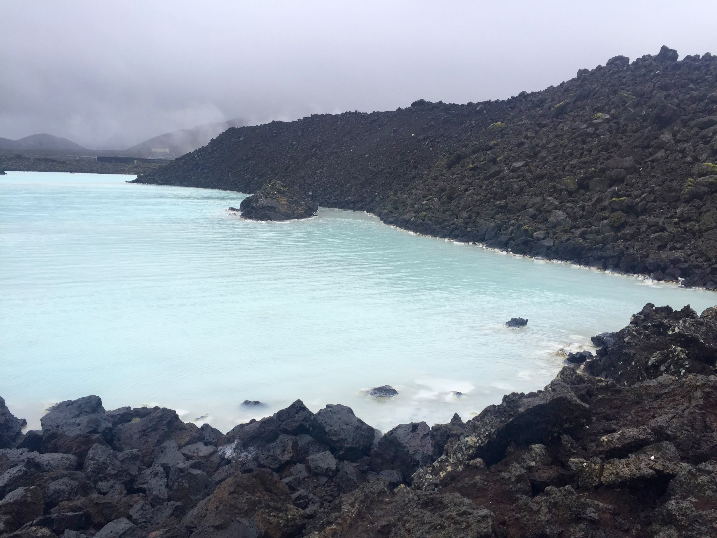 7 Things You Must Do While In Iceland
