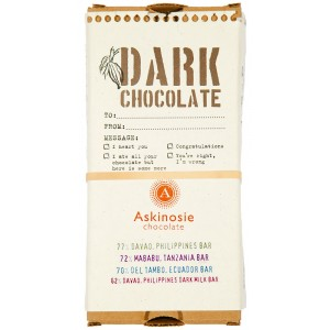 askinosie-single-origin-box-dm.jpg