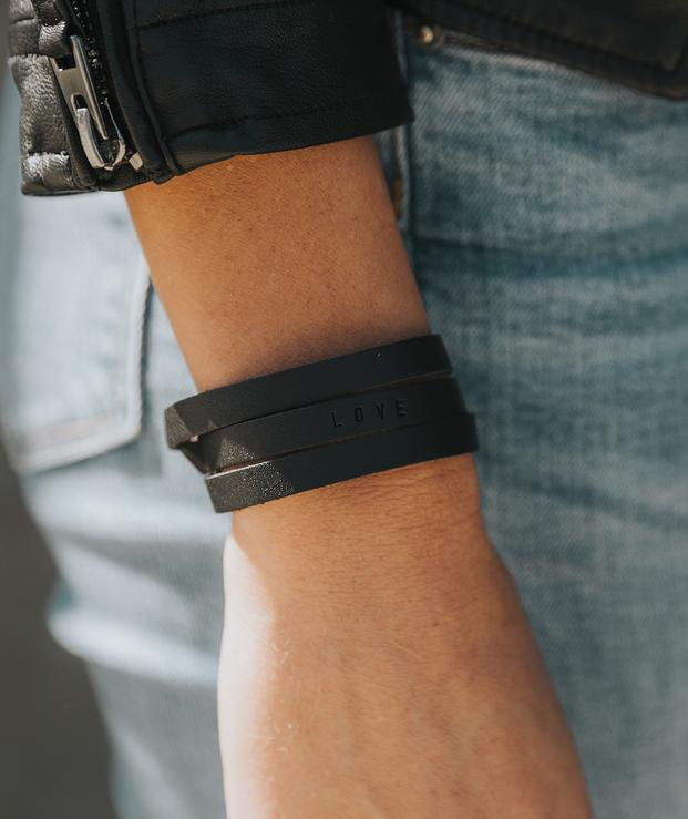 LOVE_Black_LeatherWrapBracelet_Lifestyle_004_740x740.progressive.jpg