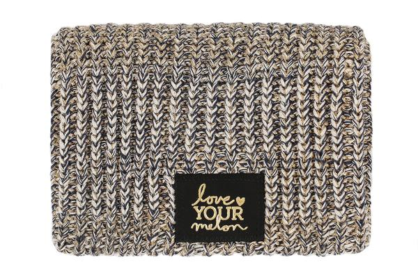beanie-navy-speckled-metallic-gold-yarn-beanie-1_grande.jpg