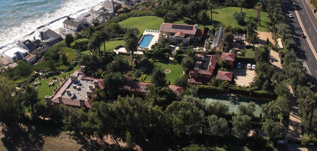 La Villa Contenta 1.JPG