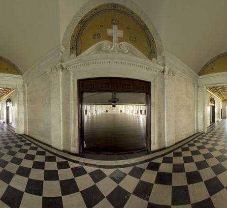 Vibiana 3.jpg