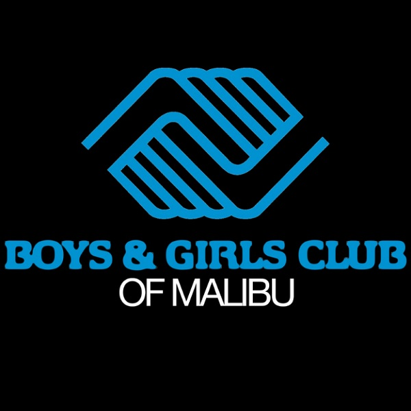 Boys & Girls Club of Malibu.jpg